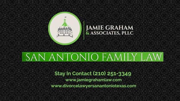 San Antonio Divorce Attorneys