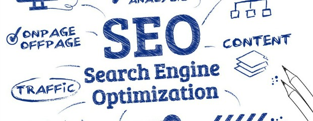 Austin Texas websites SEO and marketing